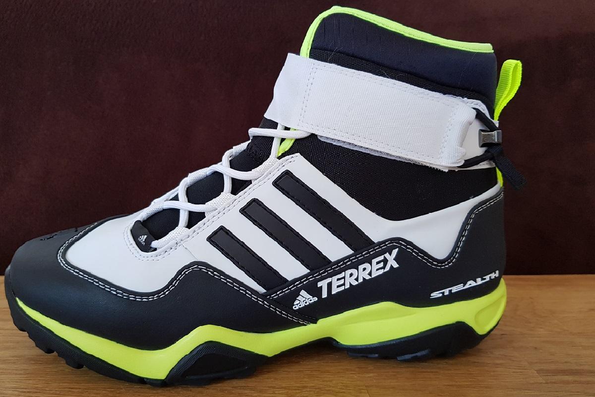 Canyoning_Schuhe_Adidas_Terrex